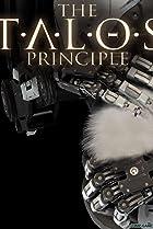 Image of The Talos Principle
