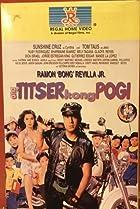 Image of Ang titser kong pogi