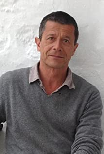 Emmanuel Carrère Picture