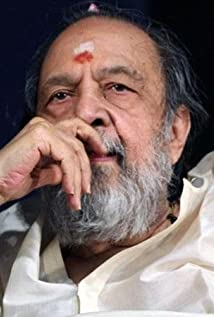 Vaali Picture