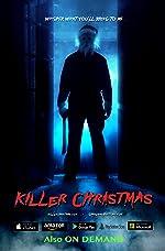 Killer Christmas(2017)