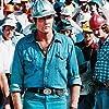 Lee Majors in Steel (1979)