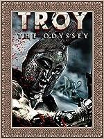 Troy the Odyssey(2017)