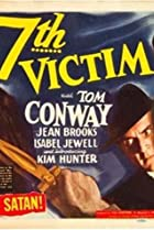 Image of The Seventh Victim