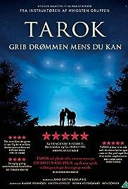 Tarok(2013) Poster - Movie Forum, Cast, Reviews