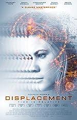 Displacement(1970)
