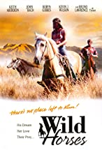Primary image for Wild Horses
