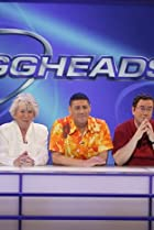 Image of Eggheads