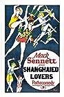 Shanghaied Lovers