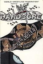 Image of WWF: Hardcore