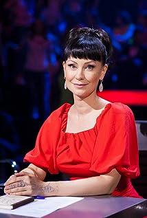 Aktori Nonna Grishaeva