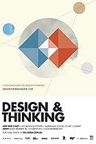 Image of Design & Thinking