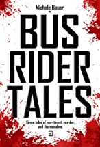 Primary image for Bus Rider Tales