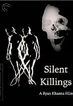Silent Killings