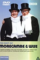 Image of The Best of Morecambe & Wise