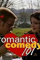 Image of Romantic Comedy 101