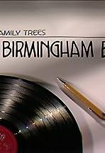 Rock Family Trees