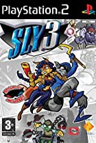 Image of Sly 3: Honor Among Thieves