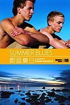 Image of Summer Blues