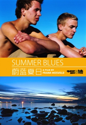 Summer Blues 2002 9