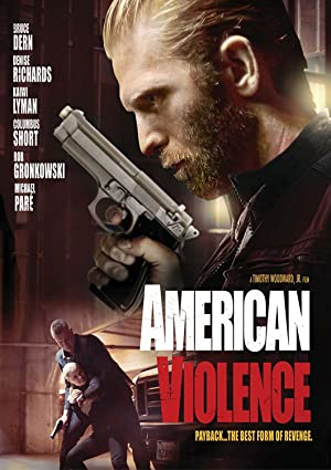 Index Of American Violence 2017 Free Download