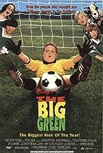The Big Green(1995)