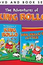 Image of King Rollo