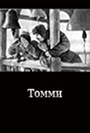 Tommi Poster