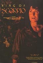 Ring of Scorpio