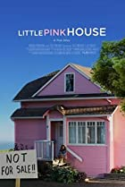 Image of Little Pink House