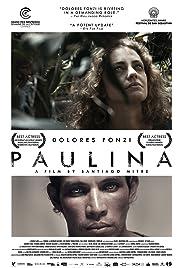 Paulina Poster