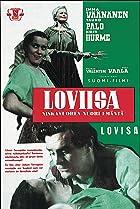 Image of Louisa