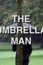 Image of The Umbrella Man