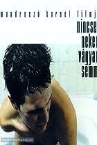 Nincsen nekem vágyam semmi (2000) Poster