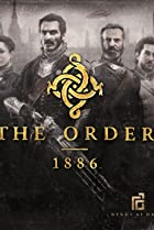 Image of The Order: 1886