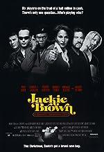 Jackie Brown(1997)