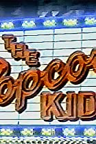Image of The Popcorn Kid