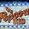 The Popcorn Kid (1987)