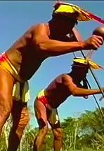 Xingu: Land of No Shame