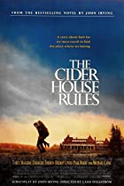Image of The Cider House Rules