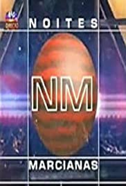 Episode dated 19 March 2001 Poster
