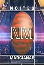 Episode dated 16 November 2001 Poster