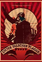 Primary image for Unter falscher Flagge