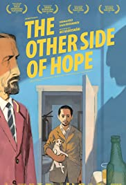 The Other Side of Hope(2017) Poster - Movie Forum, Cast, Reviews