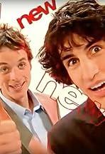Hamish & Andy