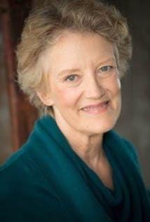 Gail Cronauer Picture