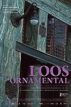 Image of Loos Ornamental