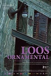 Loos Ornamental Poster