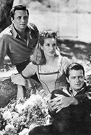 Brigadoon(1966) Poster - Movie Forum, Cast, Reviews