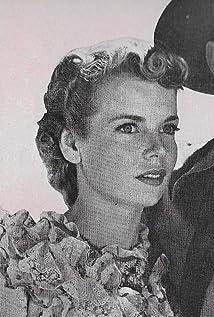 Julie Duncan Picture
